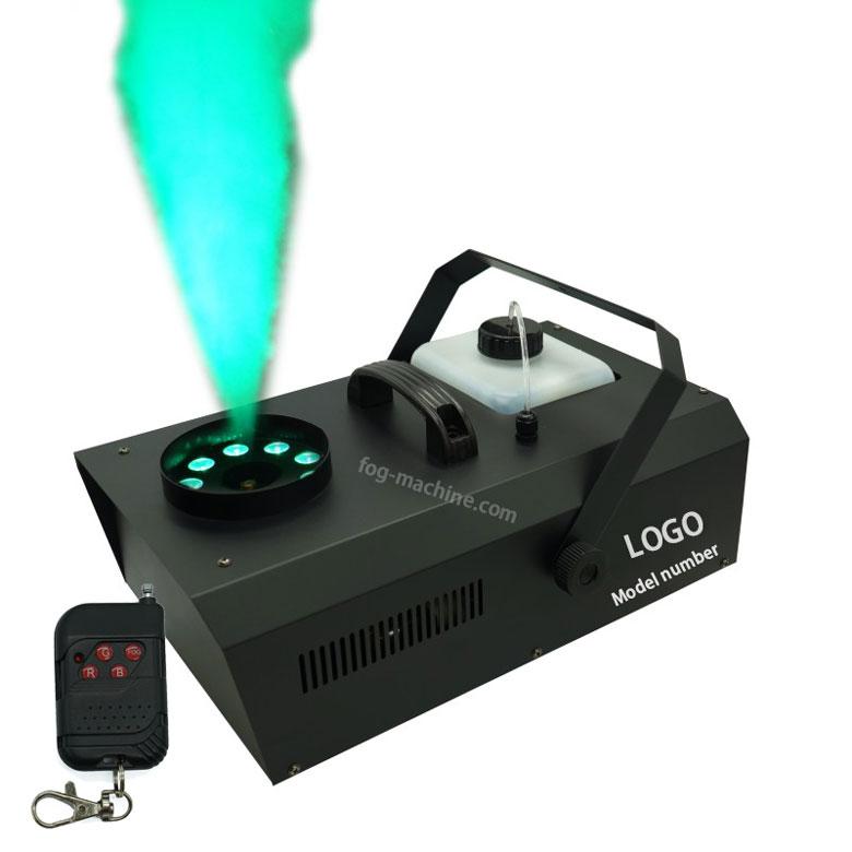 F1500LQ-9 1500W LED 上喷烟机 LED 气柱烟机